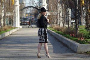 fashion, park, beauty, blog,