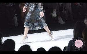 fashion, model, chic, woman, sexy, show, heels