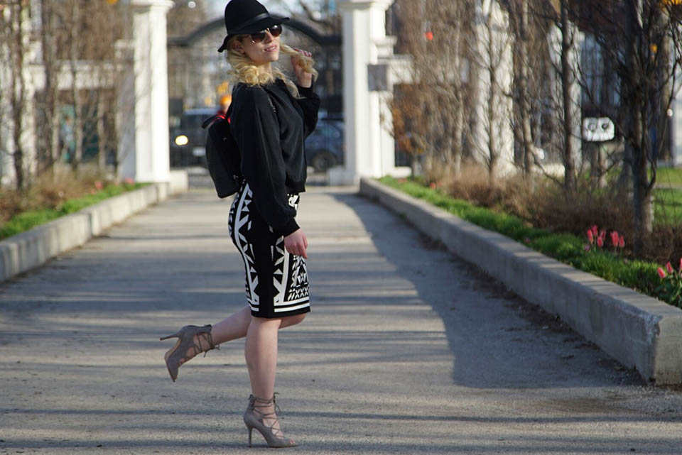 fashion-and-style-chic-sophistic