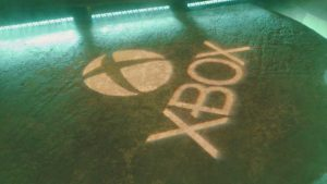 xbox, games, video games, consoles