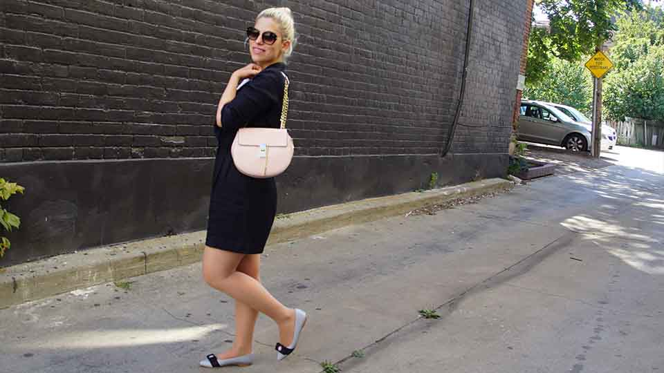 purse-chic-sophistic