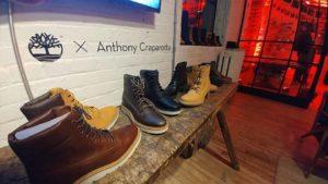 fashion, men, boots, timberland