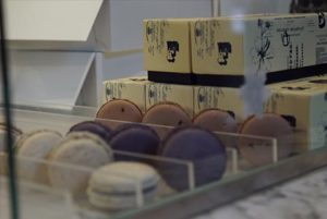 macaroon-delicious-fashion