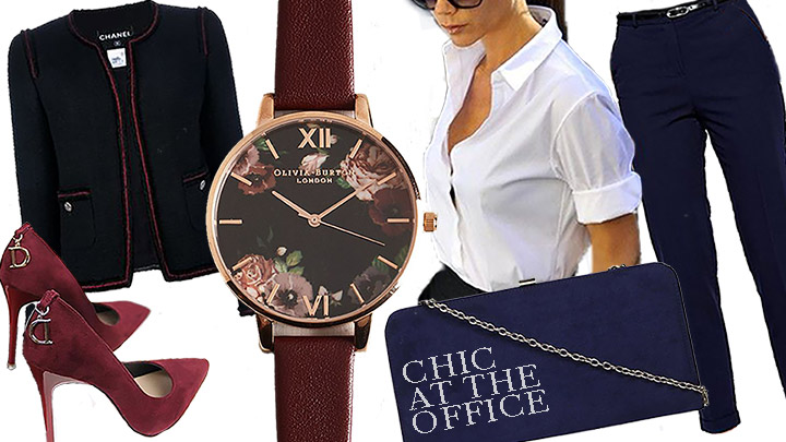 dress-for-the-office-chic-sophistic