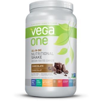 chic-sophistic-vega-milk