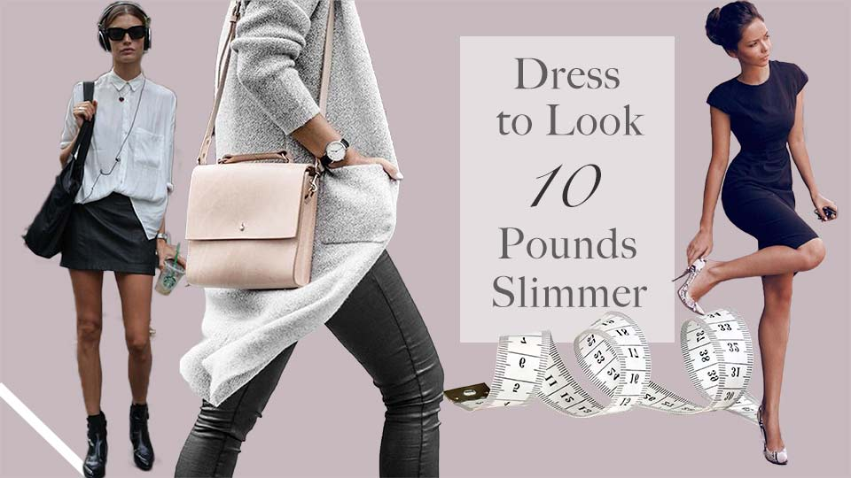 chic-sophistic-how-to-dress