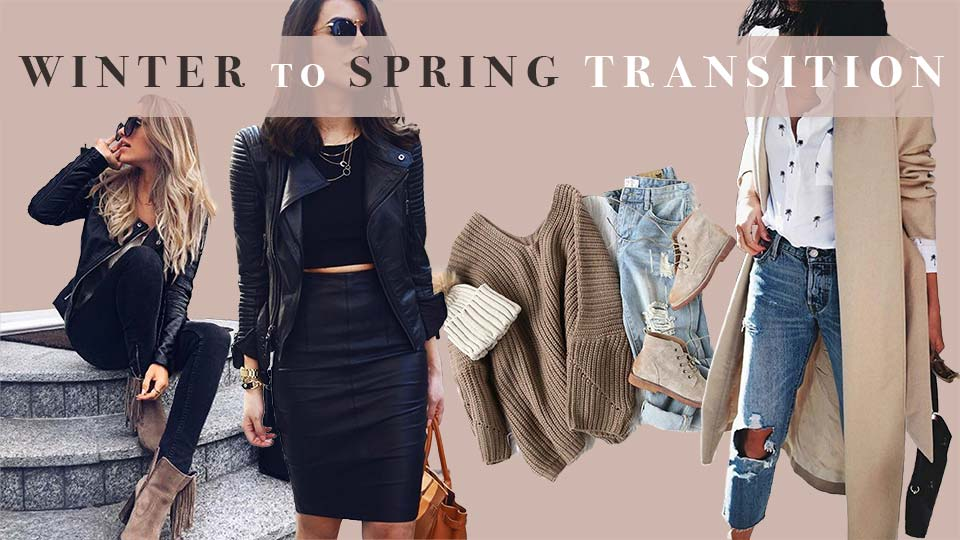 spring-fashion-chic-sophistic