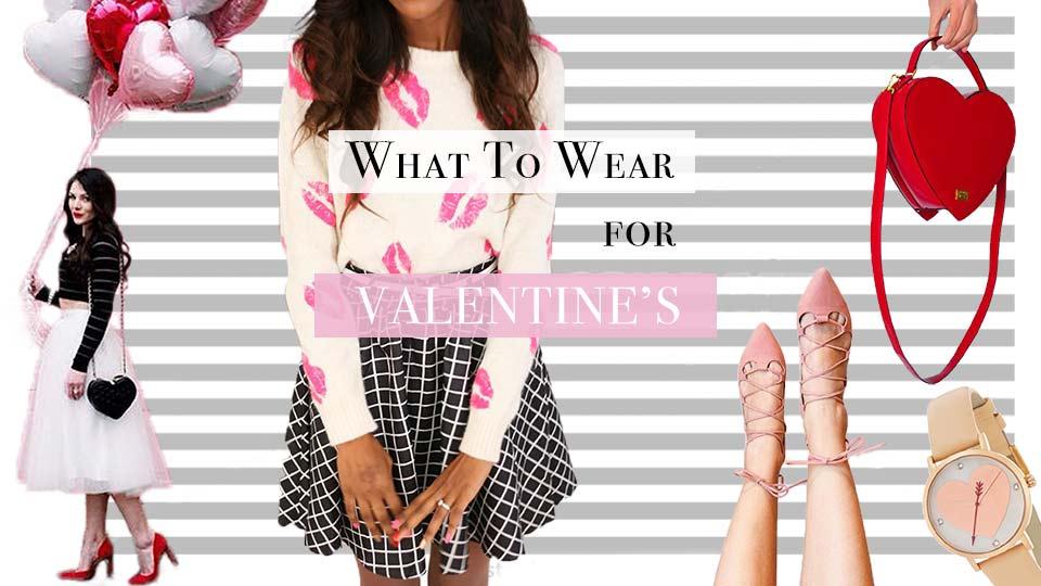 valentines-chic-sophistic