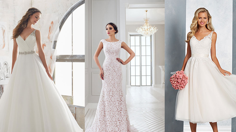 wedding-dress-chic-sophistic