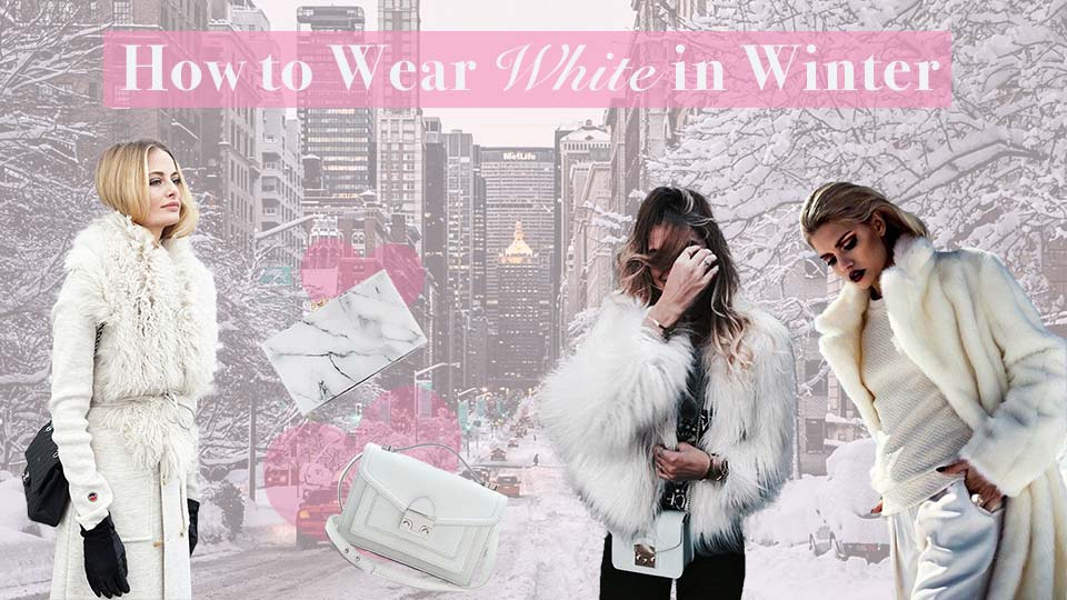 what-to-wear-in-winter-chic-sophistic