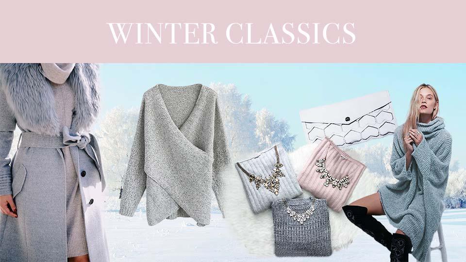 winter-classics-chic-sophistic