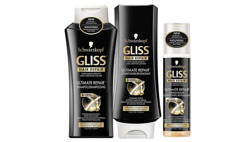 hair-shampoo