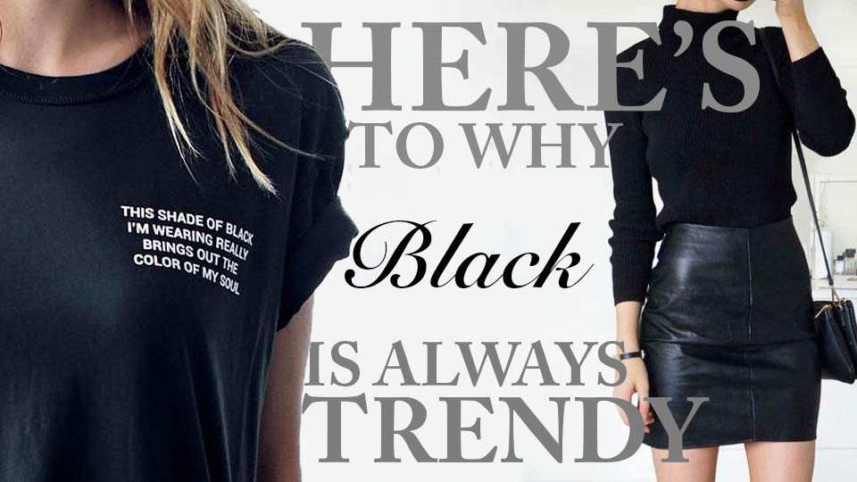black-trends-chic-sophistic