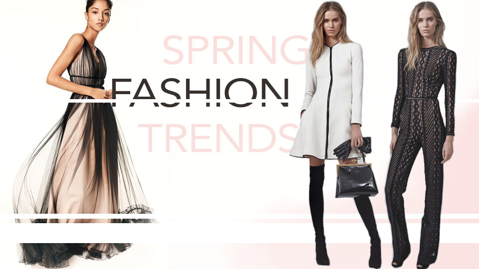 chic-spring-fashion-trends