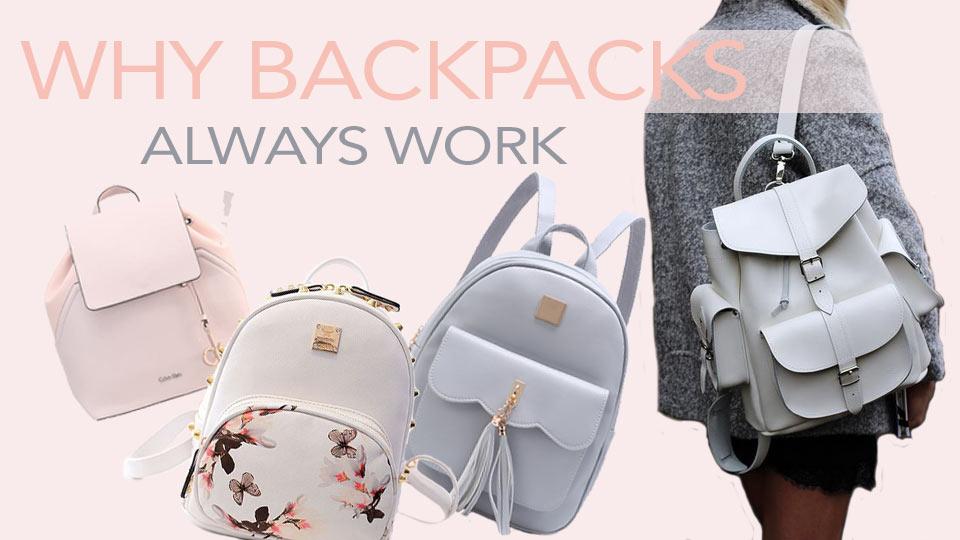 back-packs-chic-sophistic