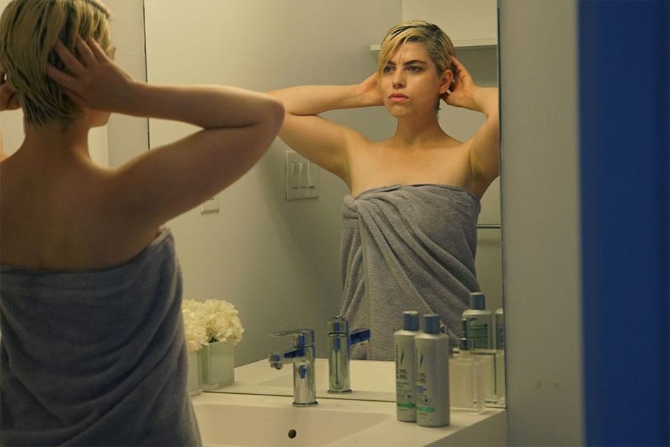 shampoo-chic-sophistic